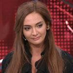 Обвинившую Розовского в изнасиловании заподозрили в преступном сговоре