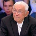 Олег Анофриев до последних дней жизни ревновал жену