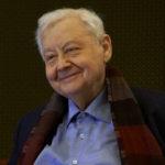 Олег Табаков оставил многомилионное наследство