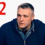34883 Отца «пьяного мальчика» упрекают в пристрастии к алкоголю после трагедии