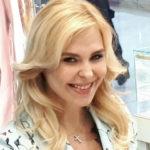 Пелагея похвасталась шикарными подарками от мужа после слухов об измене