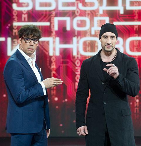 Популярный блогер разоблачил шоу «Звезды под гипнозом»