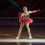 34730 Провал Алины Загитовой: что случилось с олимпийской чемпионкой