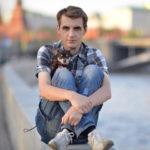 35139 Сергей Адоевцев отказался платить за отель после плотских утех