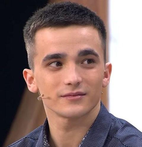 Сергей Семенов привыкает к свободе: переезд, благотворительность и кикбоксинг