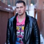 34852 Сергей Сичкар: «До сих пор стыдно за годы в тюрьме»