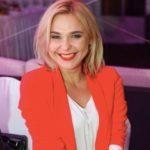 Скандально известный блогер осудила Пелагею за реакцию на измену мужу