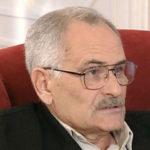 Скончался режиссер фильма «Мэри Поппинс, до свидания!» Леонид Квинихидзе