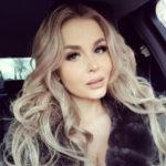 33173 Соперница Алисы Аршавиной обрела настоящую любовь