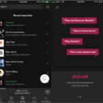 Spotify тестирует голосовой интерфейс для собственной смарт-колонки