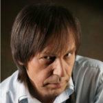 33408 Справившись с болезнью, Николай Носков стал жертвой аферистов