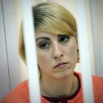 33209 Суд оставил без изменения приговор сбившей «пьяного» мальчика в Железнодорожном
