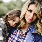 Светлана Лобода о беременности: «Я благодарна небу за этот подарок»