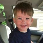 Сын Жанны Фриске восстанавливается после операции