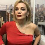 33613 Татьяна Буланова купила квартиру для сына и его возлюбленной в ипотеку
