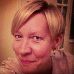 34592 Татьяна Лазарева переживает серьезную утрату
