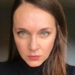 Татьяна Лютаева повторила несчастную судьбу родителей