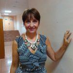 Тяжелобольная Светлана Рожкова оставила послание фанатам