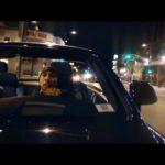 33498 Tyga — King of the Jungle, новый клип