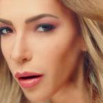 Участие Юлии Самойловой в «Евровидении» вызвало жаркие споры