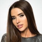 34331 Участница шоу «Холостяк» Виктория Короткова: «Пришла не к Егору, а за чувствами»