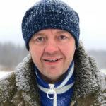 35155 «Уральские пельмени» заявили об уголовном деле против экс-директора Нетиевского