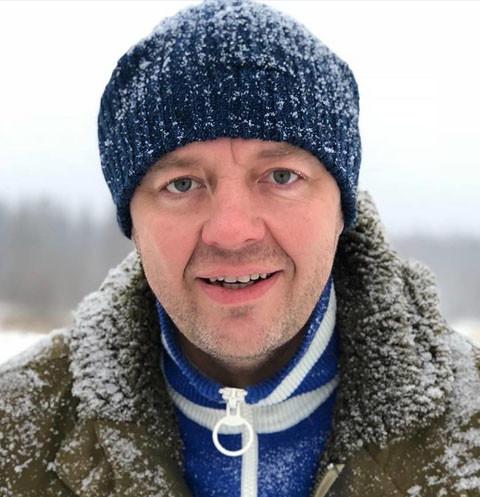 «Уральские пельмени» заявили об уголовном деле против экс-директора Нетиевского