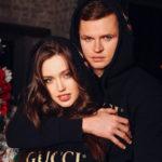 Второй ребенок Дмитрия Тарасова может родиться уже этим летом