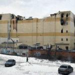34881 Выжившие в пожаре в Кемерово откровенно рассказали о трагедии