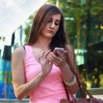 33693 «Я ищу тебя в Сети»: 12 правил онлайн знакомств