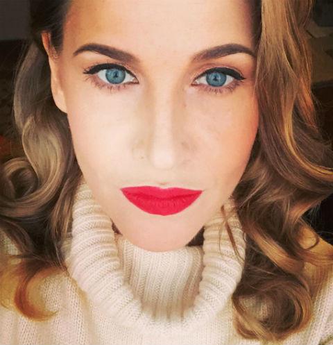 Юлия Ковальчук оправдалась за участие в «Доме-2»