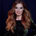 Юлия Савичева показала «ритуальное» видео с Максом Фадеевым