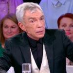 34750 Юрий Николаев рассказал о личной трагедии