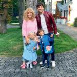 Зачем Алла Пугачева тайно возила детей на Кипр