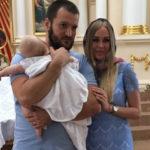 Жена Алексея Самсонова обратилась к психологу, чтобы спасти брак