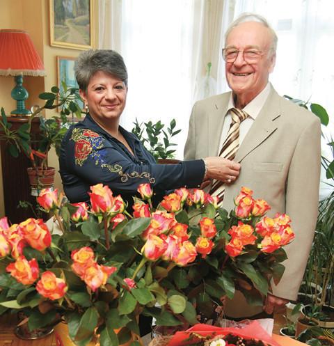 Жена Игоря Кириллова назвала его главное требование