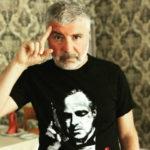 Жена Сосо Павлиашвили помогла ему справиться с тяжелой болезнью