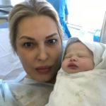 33340 Звезда «Битвы экстрасенсов» Елена Ясевич едва не умерла при родах