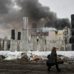 35023 Звезды жертвуют миллионы семьям, пострадавшим при пожаре в Кемерово