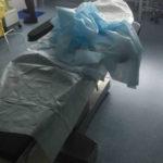 29-летняя девушка скончалась после пластики в столичной клинике