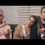 5sta Family — Снова вместе, новый клип