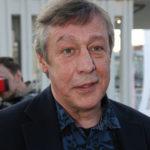 Актеры вступились за «пьяного» Михаила Ефремова и вновь оскорбили зрителей