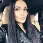 Алена Водонаева рассказала о пополнении в семье