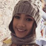 Алина Загитова открестилась от слухов о романах