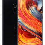 Безрамочный Xiaomi Mi MIX 2 доступен по невероятно привлекательной цене