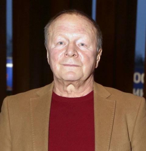 Борис Галкин ради дочери отказался от дома