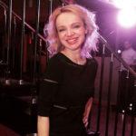 Бывшая жена Армена Джигарханяна обратилась в ФСБ