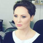 Бывший супруг Елены Ксенофонтовой получил часть ее недвижимости