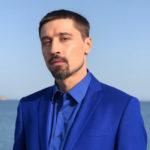 Дима Билан категорически отказывается жениться