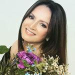 36359 Директор Софии Ротару раскрыл ее доходы